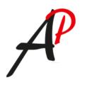 (c) Aldrian-personal.at